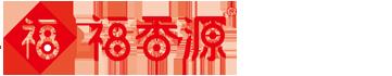安徽万博manbetx手机版生态农业科技股份有限公司